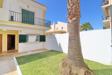 Algarve, Vilamoura. 3 bedroom villa
