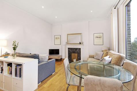 Theobalds Road, London, WC1X. 1 bedroom apartment