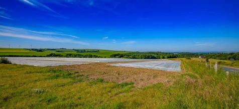 Land at Craigston, Near Turriff, AB53 5PX. Land for sale