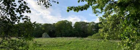 Land at North Deeside Road, Cults, Aberdeen. Land for sale