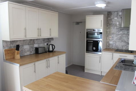 105a Bramford Road, Ipswich. 1 bedroom house share
