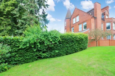 Cadoxton Place, St. Albans. 3 bedroom semi-detached house for sale