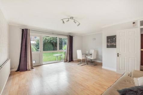 Faro Close Bromley BR1. 1 bedroom flat