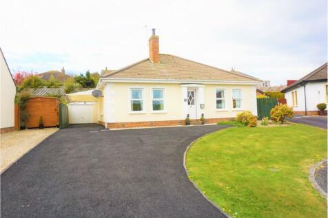 The Chanderies, Newtownards, BT22, County Down, Northern Ireland property