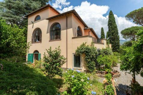 Lazio, Rome, Velletri, Italy property