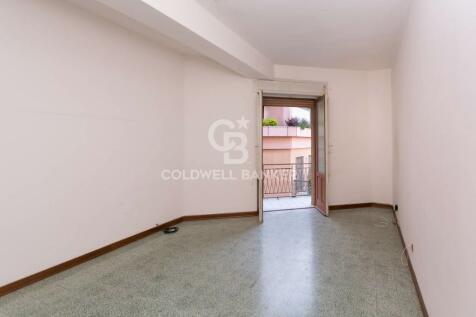 Apulia, Brindisi, Brindisi. 1 bedroom flat for sale
