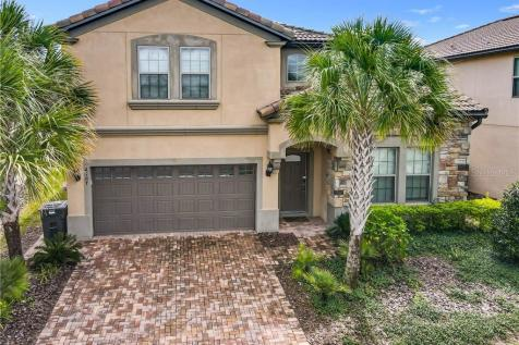 Tripoli Court, Kissimmee, Fl, 34747, United States Of America. 8 bedroom property for sale