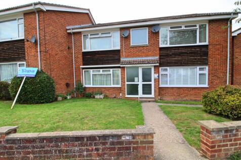 Bredhurst Road, Gillingham. 1 bedroom flat
