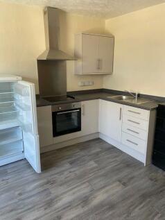 Flat , Palma Court, Brookend Street, Ross-on-Wye. 1 bedroom flat