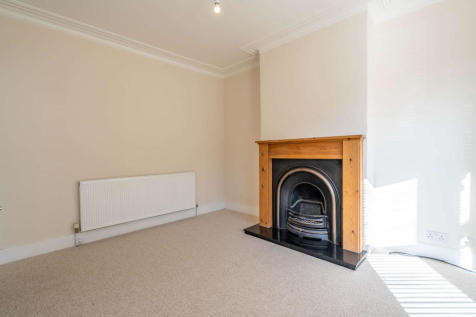 Elthruda Road, London. 3 bedroom terraced house for sale