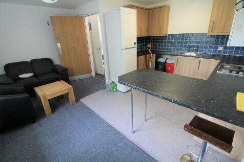 Taverners Hall, Peterborough, PE1. 2 bedroom flat