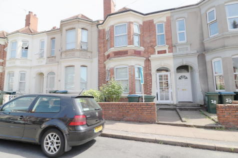 Melville Road, Coventry. 4 bedroom terraced house for sale