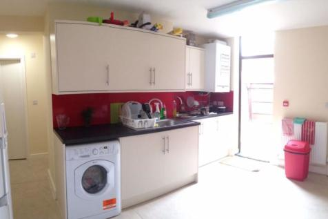 Room, Doncaster. 1 bedroom house share