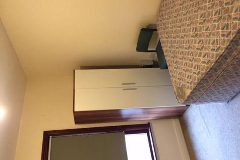 Room, Doncaster. House share