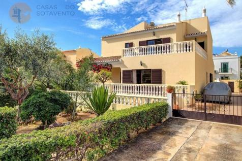 Algarve, Tavira (Santa Maria e Santiago). 5 bedroom house for sale