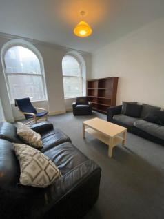 Whitehall Crescent, City Centre, Dundee, DD1 property