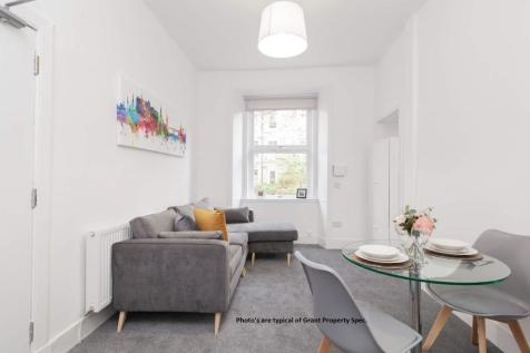 Pitfour Street, West End, Dundee, DD2 property