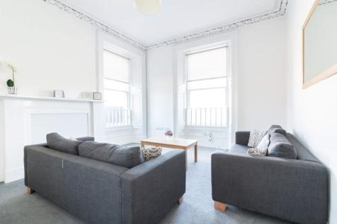 Nethergate, City Centre, Dundee, DD1. 5 bedroom flat