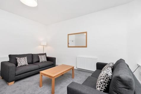 Meadowside, City Centre, Dundee, DD1. 2 bedroom flat