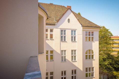 12157, Berlin, Germany property