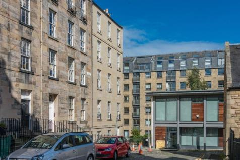 23c, Flat 6 Gayfield Square, New Town, Edinburgh, EH1 3NX. 2 bedroom flat for sale