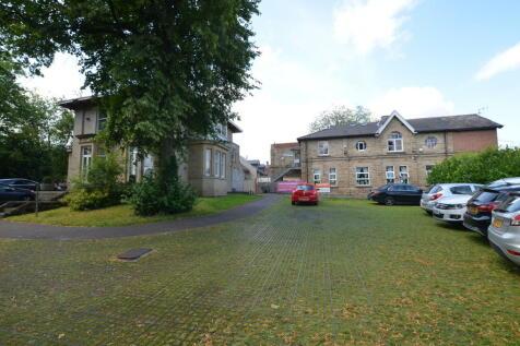 Berneslai Close, Churchfields,Barnsley,Barnsley,South Yorkshire,S70 2BH. Land for sale