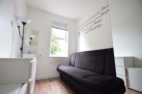 Hartington Road, Ealing, W13. 1 bedroom house share