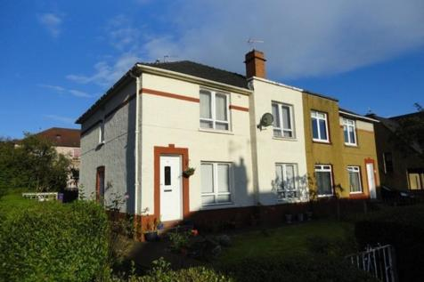 KNIGHTSWOOD - Avenal Road. 2 bedroom cottage