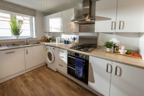 Orleton Lane,  Telford, Shropshire,  TF1 2AE. 3 bedroom semi-detached house for sale