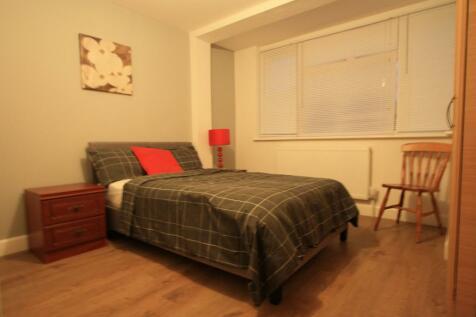 Hassocks Road, London, SW16. 6 bedroom house share