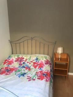 Rochelle Close, London, SW11. 1 bedroom house share