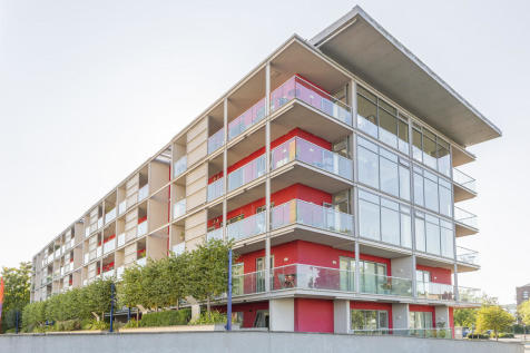 Caledonian Road, Bristol. 2 bedroom apartment