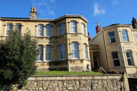 Arley Hill, Cotham. 4 bedroom semi-detached house