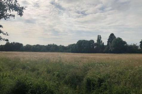 Residential Development Land at Attleborough, Carvers Lane, Attleborough. Land for sale