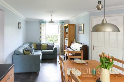 Lakeland Close, NR13. 6 bedroom detached house for sale