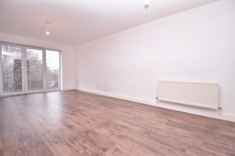 Chichester Wharf Erith DA8. 2 bedroom flat