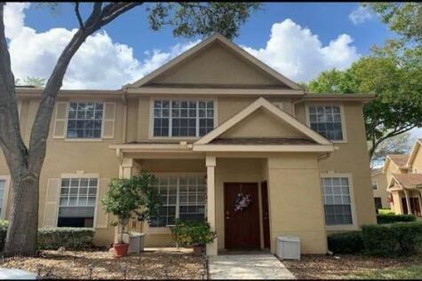 Orlando, Orange County, Florida. 1 bedroom apartment for sale