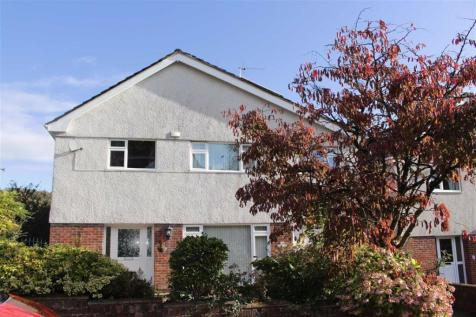 Southerndown Avenue, Mayals, Swansea. 5 bedroom detached house for sale