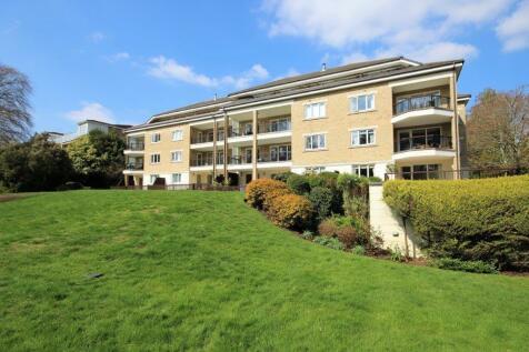Balcombe Road, , Branksome Park, Poole. BH13. 3 bedroom apartment