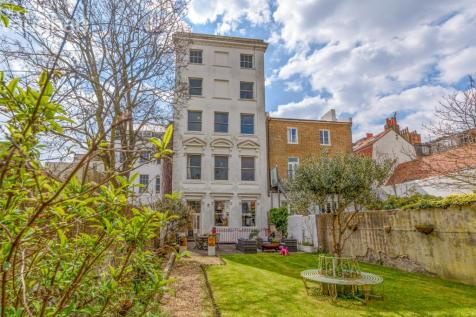 Marine Parade, Brighton, BN2, Kemptown, East Sussex property