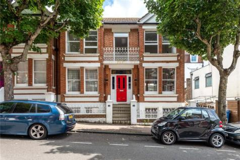 St. James's Avenue, Brighton, East Sussex, BN2. 4 bedroom house for sale