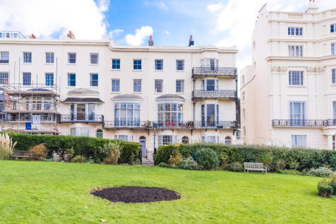 Marine Square, Brighton, East Sussex, BN2. 7 bedroom terraced house for sale