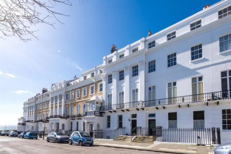 Sussex Square, Brighton, East Sussex, BN2, Kemptown, East Sussex property