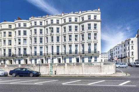 Percival Terrace, Percival Mansions, Brighton, BN2. 2 bedroom apartment for sale