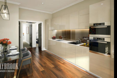 Earl Street, SHEFFIELD. 2 bedroom apartment for sale