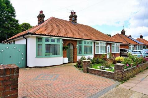 Dales Road, Ipswich, IP1 property