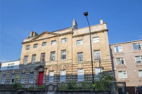 Montague Court, Montague Hill South, Bristol, BS2. 1 bedroom apartment