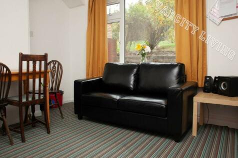 Trem Elidir, Bangor, Gwynedd. 4 bedroom house