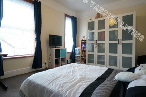 Orme Road , Bangor, Gwynedd. 5 bedroom house