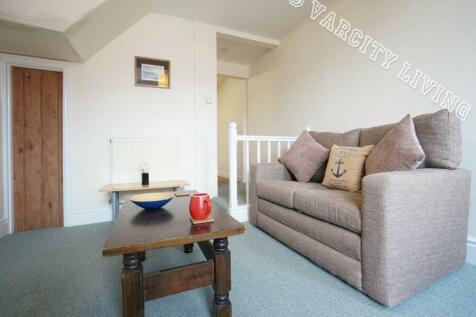 Caellepa, Bangor, Gwynedd. 4 bedroom house